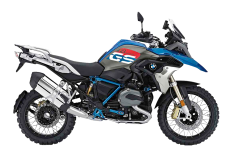 r 1200 gs rallye x 2017 brisan motorcycles. Black Bedroom Furniture Sets. Home Design Ideas
