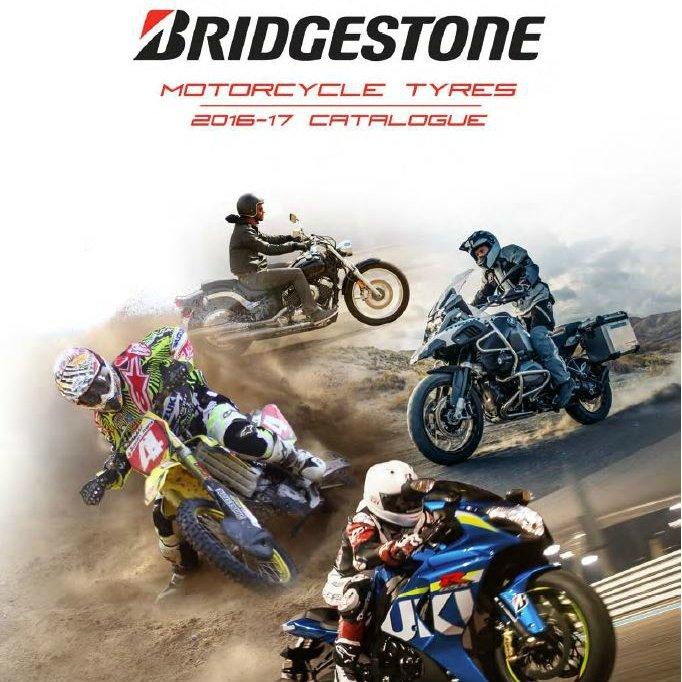 Motorcycle Parts, Accessories and Clothing | Brisan Motorcycles
